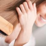 Ежедневни грижи за косата