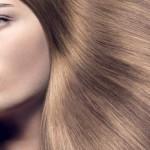 Как да имаме перфектна коса