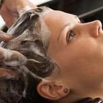 Правилно ли миете косата си?