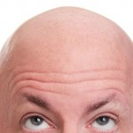 7 факта за мъжкия косопад