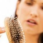 Как да се предпазите от косопад