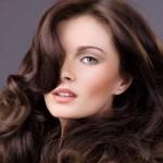 Съвети за здрава и красива коса