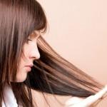 Тайни за растеж на косата