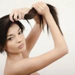 Храната, която прави косата ни здрава