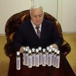 """Сензационния продукт за отслабване """"Топ силует slim"""" – създаден от властелина на щангите Иван Абаджиев!"""