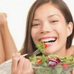 7 храни, които спират косопада