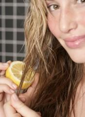 limon-kosopad