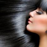 Върнете блясъка на косата си с витамин С