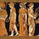 Какво правили древните гърци, за да спрат косопада