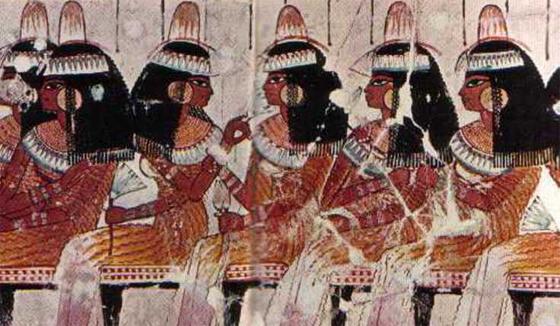 egipyani-kosopad