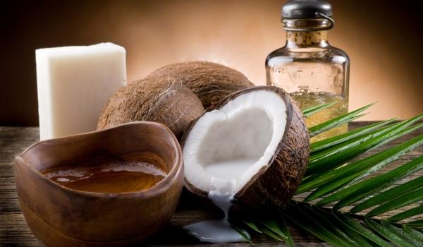 kokosovo-masloo