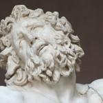 Плешивостта в Рим означавала липса на мъжество