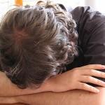 Доказано: Икономическата криза води до косопад