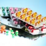 Кои лекарства могат да ни причинят косопад