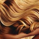 Хумата- тайната на здравата коса