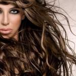 3 съвета, чрез които да си осигурите здрава коса
