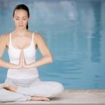 Йогата помага и при косопад
