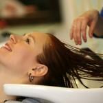 Как да възстановим естествения цвят на косата си