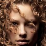 Върнете жизнеността на косата си