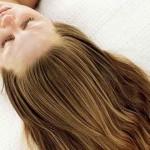 Диета за растеж на косата