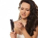 5 причини за косопад и оплешивяване
