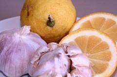 limon-opleshivyavane