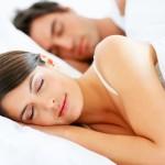 Влияе ли липсата на сън  върху косопада