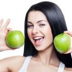 Витамини, които помагат на косата да расте