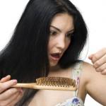 Женски косопад – какво да правим