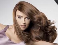 коса-3