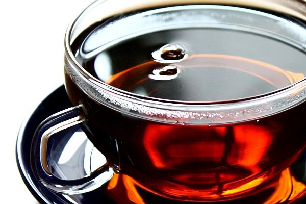 черен-чай7
