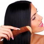 9-те най-чести грешки при грижите за косата