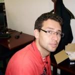 """Иво Стойчев, 35 г: """"Ефект- 2"""" върна косата ми към живот!"""