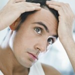 Съвети при косопад от стрес