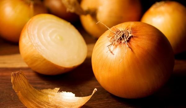 onions7