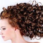 5 идеи за здрава и хидратирана коса