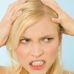 Защо косата не расте – възможни причини