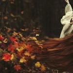 Защо косата ни капе през есента?