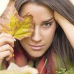 Внимание! Започва есенния косопад