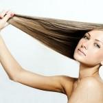 Бабини илачи за растеж на косата – част 1