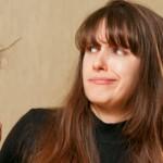 Полезни мерки за спиране на косопада