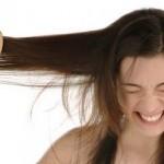 3 рецепти за тънка коса