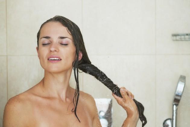 kosa-shampoan