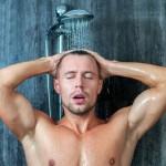 Как да се предпазим от косопад заради твърда вода