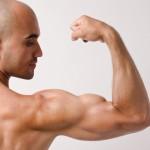 Как анаболните стероиди влияят върху косата?