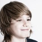 Нормално явление ли е детският косопад?