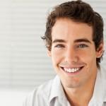 Влияе ли мазната кожа върху косопада?