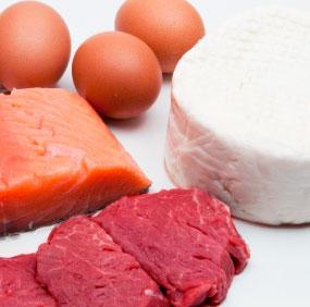 proteini-kosa-1
