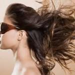 Храни за здрава коса и срещу косопад- част 2
