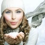 4 съвета, за да избегнем косопада през зимата